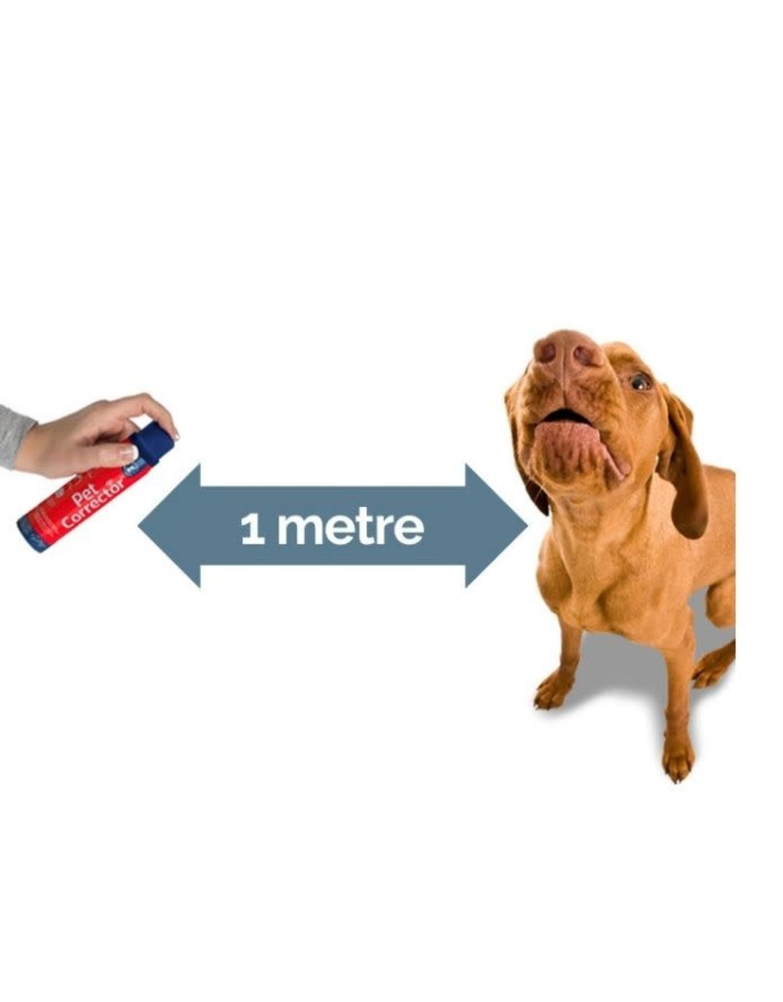 Company of Animals Pet Corrector Air Horn