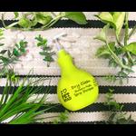 Company of Animals Pet Head Dry Clean Waterless Spray Dog Shampoo 450ml