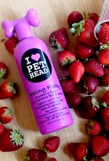 Company of Animals Pet Head Feeling Flaky Dry & Sensitive Skin Dog Shampoo 475ml