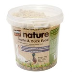 Extra Select Swan & Duck Food, 500ml