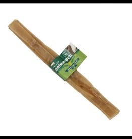 PPI Rawhide Cigar Large Dog Chew, 10 inch/25cm