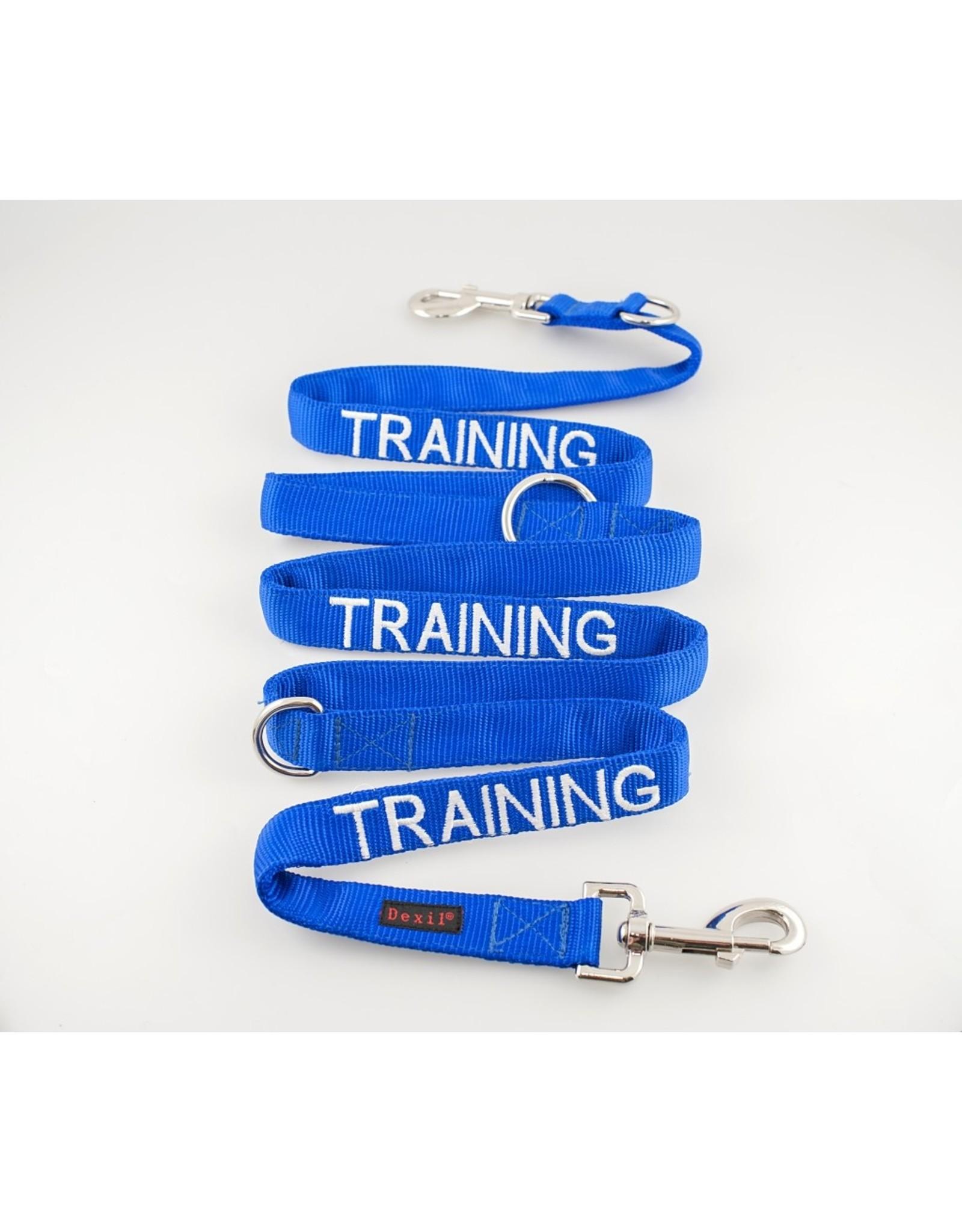 "Friendly Dog Collars ""Training""  Dog Lead *CLEARANCE"
