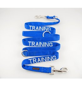 "Friendly Dog Collars ""Training""  Dog Lead *CLEARANCE"