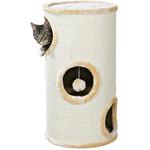 Trixie Samuel Cat Scratching Tower, 70cm