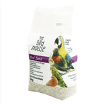 Happy Pet Bird Sand, 2kg