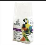 Happy Pet Bird Grit, 2kg
