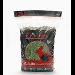 Friendly Alfalfa Readigrass 1kg