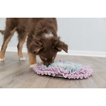 Trixie Sniffing Snuffle Mat for Puppies & Kittens, 38cm