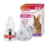 Beaphar RabbitComfort® Calming Diffuser