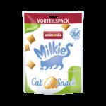 Animonda Milkies Cat Snacks Balance Care Treats with  Omega 3 30g