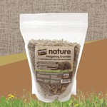 Extra Select Hedgehog Crumble Complimentary Food, 650g