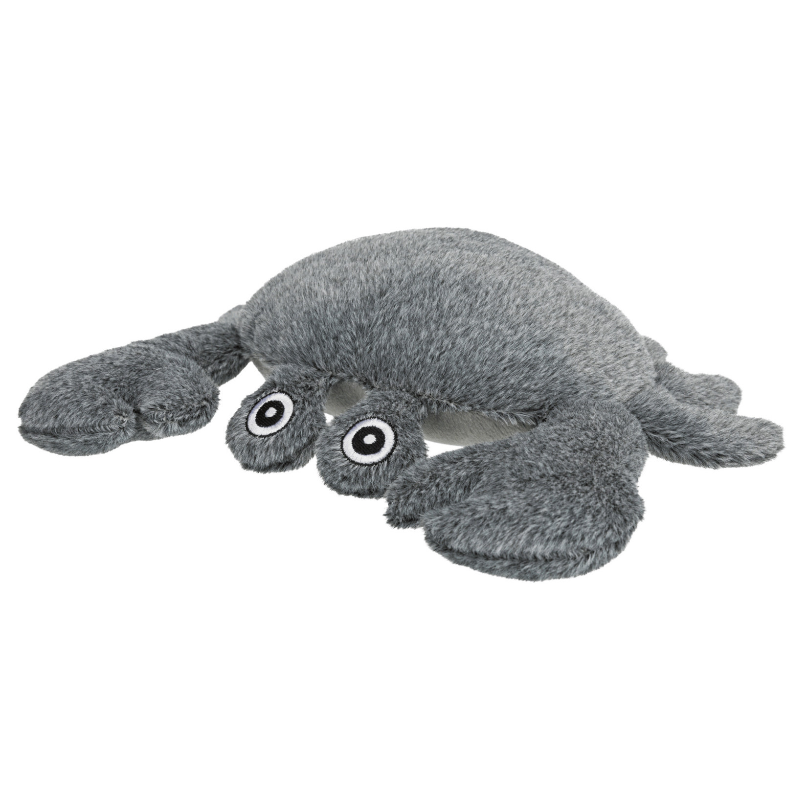 Trixie Be Nordic Crab, Melf Dog Toy, 28cm