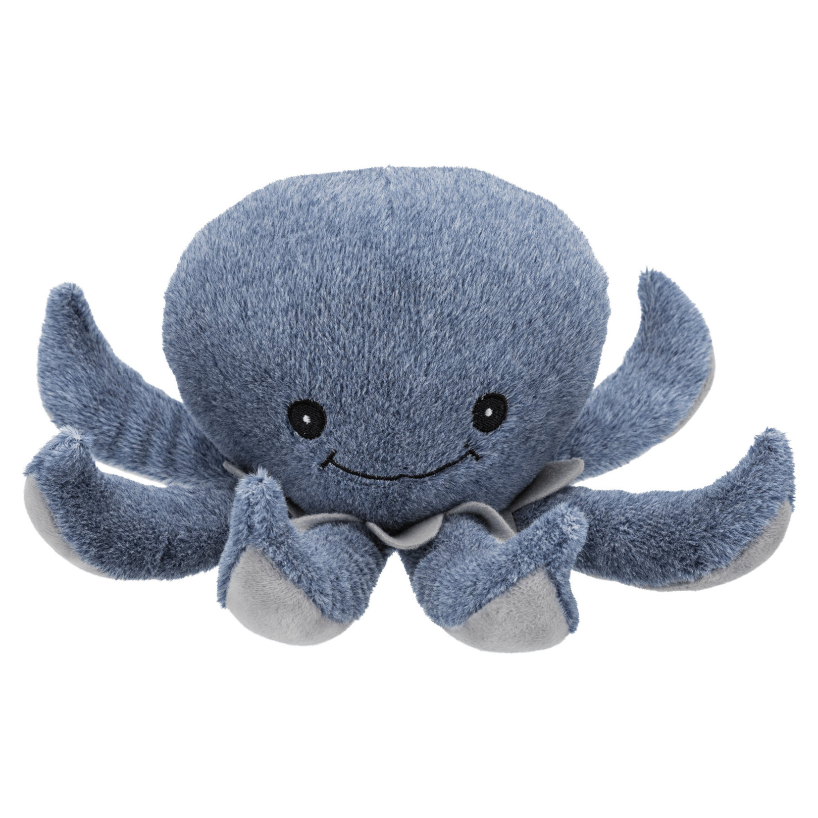 Trixie Be Nordic Octopus, Ocke Dog Toy, 25cm