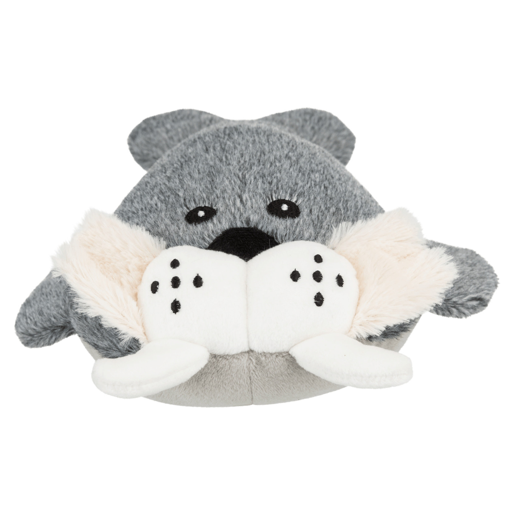 Trixie Be Nordic Walrus, Til Dog Toy, 28cm
