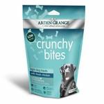 Arden Grange Crunchy Bites Tasty Dog Treats Light, 225g