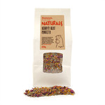 Rosewood Henny's Nest Confetti Treats for Chickens, 250g