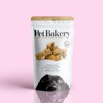 Pet Bakery Sumptuous Sunday Roast  Dog Treats, 190g