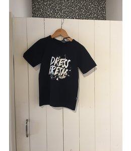 KMDB Shirt Dress Fresh