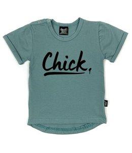 KMDB Shirt Chick