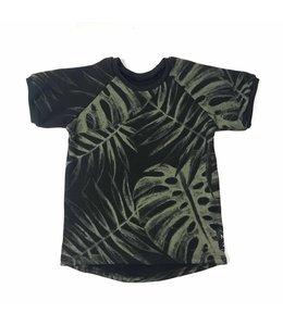 KMDB Shirt Kek