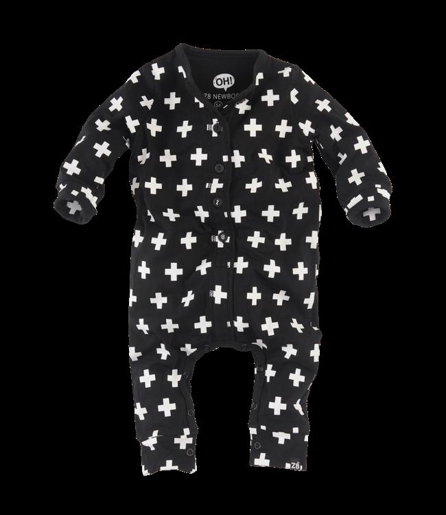Z8 newborn Boxpakje Caiden