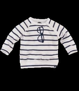 Z8 newborn Shirt Cooper