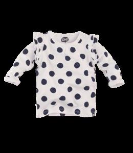 Z8 newborn Shirt Dakota