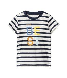 Name IT  Shirt Fepo