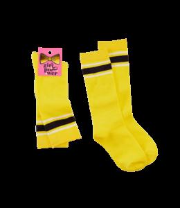 Z8 Sokken Marlien