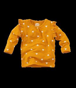 Z8 newborn Shirt San Diego