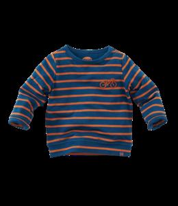 Z8 newborn Shirt Pittsburgh