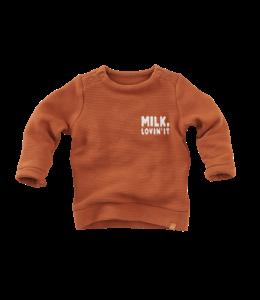 Z8 newborn Shirt Philadelphia