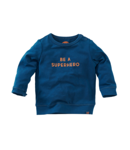 Z8 newborn Shirt Jacksonville