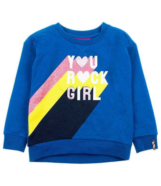 Jubel Sweater You Rock Pret-A-Party