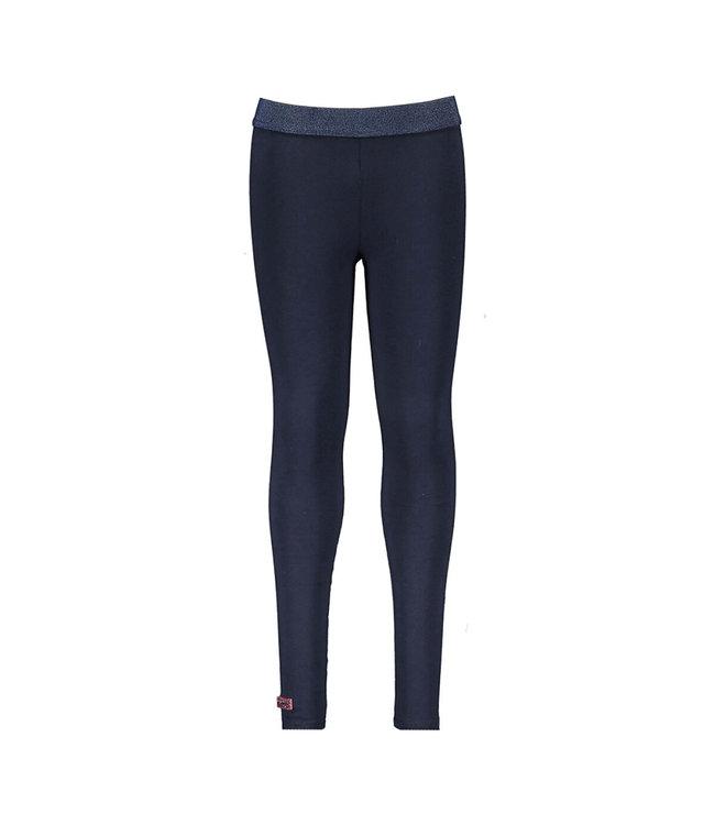 B.Nosy Legging Donkerblauw