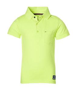 Quapi  Shirt Danil
