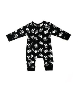 KMDB Playsuit Play Hands