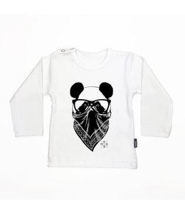 KMDB Shirt Pandana