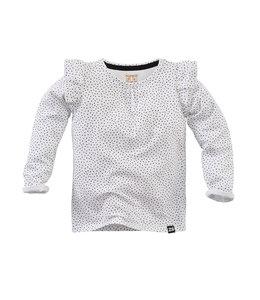 Z8 Shirt Anise