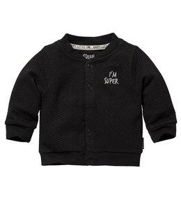 Quapi Newborn Vest Zavi