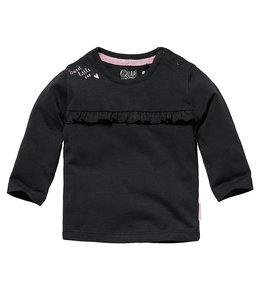 Quapi Newborn Shirt Zayra