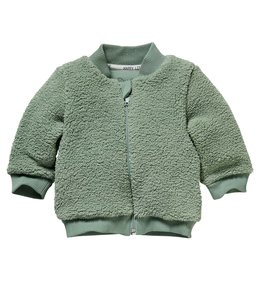 Quapi Newborn Vest Zeb