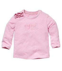 Quapi Newborn Shirt Zehra