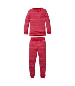 Quapi  Pyjama Puck Rood