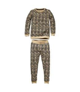 Quapi  Pyjama Puck Bruin