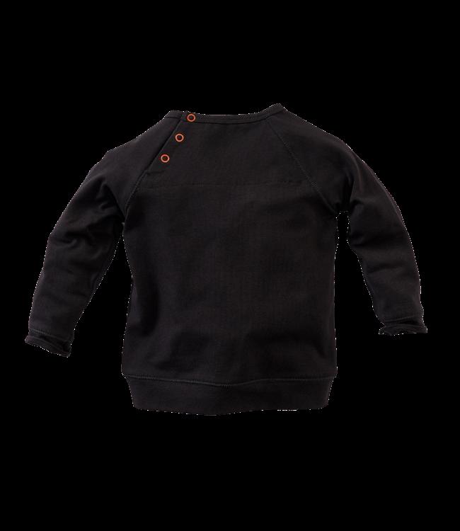 Z8 newborn Shirt Oriole