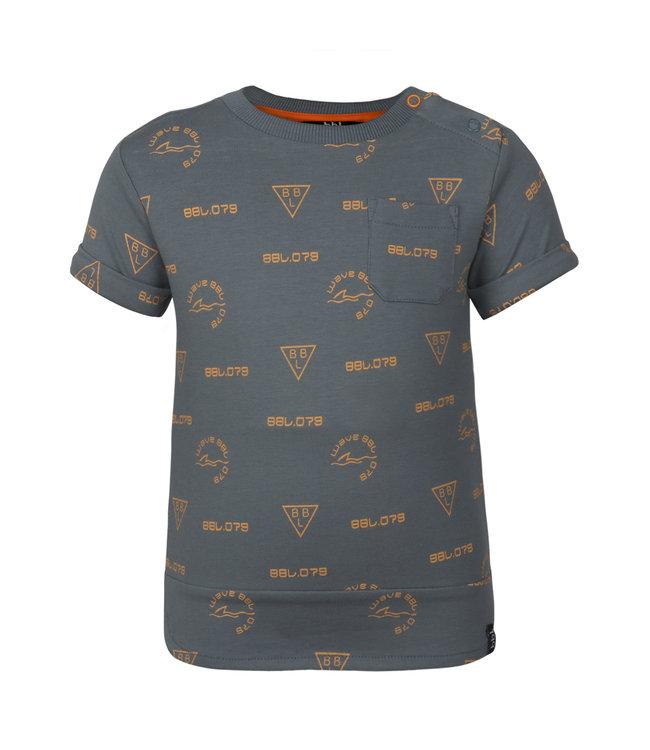 Beebielove Shirt BBL.079