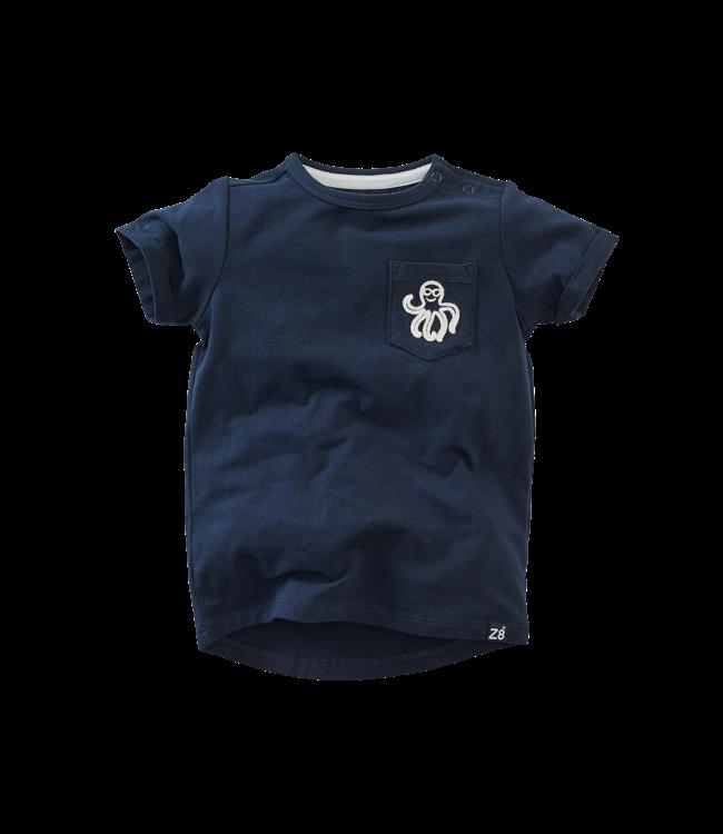 Z8 Shirt Glade