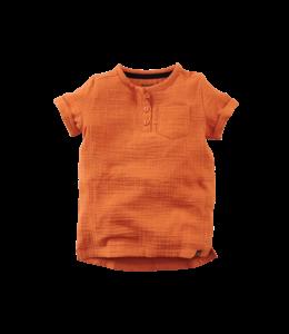 Z8 Shirt Snapdragon