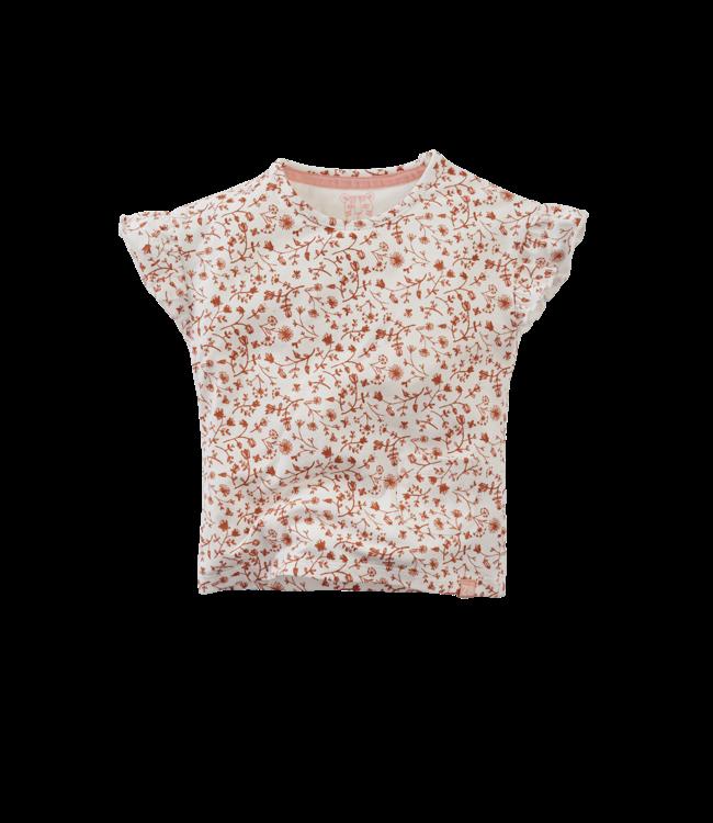 Z8 Shirt Belladonna